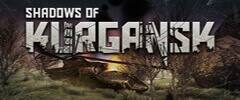 Shadows of Kurgansk Trainer