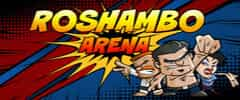 Roshambo Arena Trainer