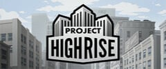 Project Highrise Trainer