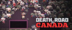 Death Road to Canada Trainer