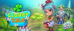 Clover Tale Trainer