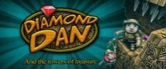 Diamond Dan Trainer