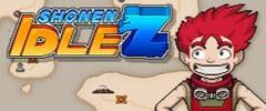 Shonen Idle Z Trainer