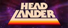 Headlander Trainer