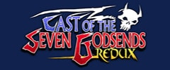 Cast of the Seven Godsends Redux Trainer