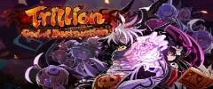 Trillion: God of Destruction Trainer
