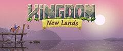Kingdom: New Lands Trainer