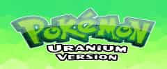 Pokemon Uranium Trainer