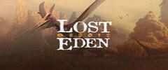 Lost Eden Trainer