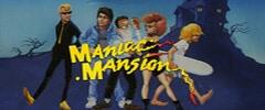 Maniac Mansion Trainer