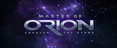 Master of Orion Trainer