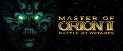 Master of Orion 2 Trainer