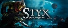 Styx: Shards of Darkness Trainer
