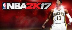 NBA 2K17 Trainer