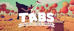 Totally Accurate Battle Simulator Trainer