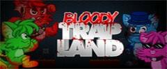 Bloody Trapland Trainer