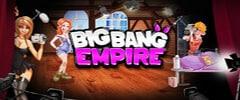 Big Bang Empire Trainer