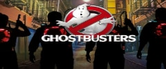 Ghostbusters (2016) Trainer
