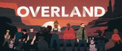 Overland Trainer