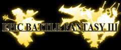 Epic Battle Fantasy 3 Trainer
