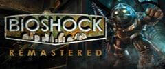 Bioshock Remastered Trainer