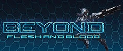 Beyond Flesh and Blood Trainer
