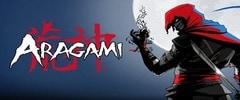 Aragami Trainer