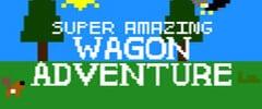 Super Amazing Wagon Adventure Trainer
