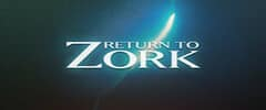 Return to Zork Trainer