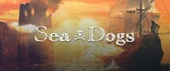 Sea Dogs Trainer