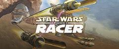 Star Wars Episode I: Racer Trainer