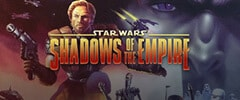 Star Wars: Shadows of the Empire Trainer