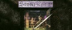 Stonekeep Trainer