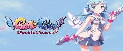 Gal Gun: Double Peace Trainer