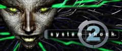 System Shock 2 Trainer