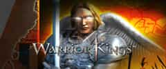 Warrior Kings Trainer