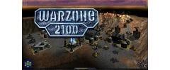 Warzone 2100 Trainer