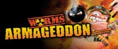 Worms Armageddon Trainer