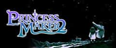 Princess Maker 2 Refine Trainer