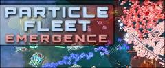 Particle Fleet: Emergence Trainer