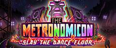 The Metronomicon Trainer