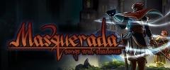 Masquerada: Songs and Shadows Trainer