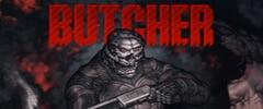 Butcher Trainer