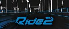 RIDE 2 Trainer