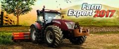 Farm Expert 2017 Trainer