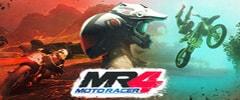 Moto Racer 4 Trainer