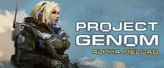 Project Genom Trainer