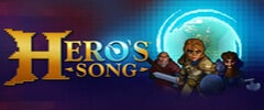 Hero´s Song Trainer