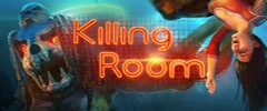 Killing Room Trainer