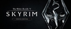 Elder Scrolls 5: Skyrim Special Edition Trainer
